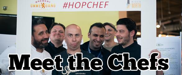 06-20-2013-09-21-33_S_Meet the Chefs